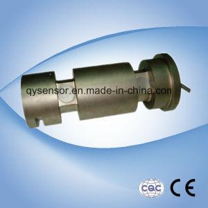 Cella di caricamento di Pin per la gru che pesa i sistemi (QH-23B)