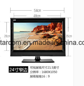 32  24V van het LEIDENE van de Duim de Parameters Product van TV