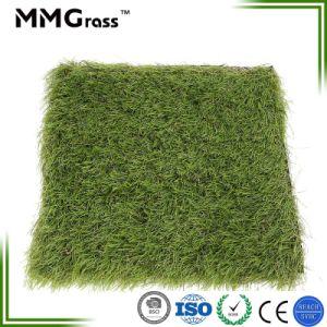 ホーム庭のための展覧会場の人工的な美化の草