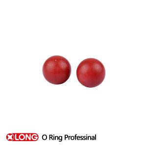 [هي برفورمنس] أحمر [فيتون] كرة صلبة لأنّ [أوتو يندوستري]