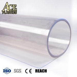 54pouce 28phr feuille de plastique PVC à membrane pour T-Shirt/drap de lit capot/Petit sac