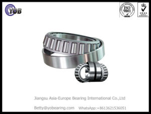Long Life 32305 J2/Q Taper Roller Bearing