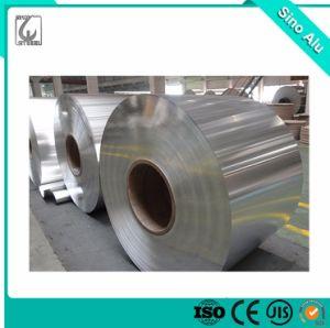 Los precios 1060 H24 Rodillo de metal de la bobina de aluminio