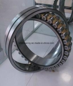 A fábrica NTN SKF Timken o rolamento do mancal do rolamento esférico 23084 K