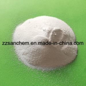 100% нового полимера из ПВХ материал ПВХ пластик K65-67