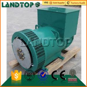 LANDTOP AC générateur électrique sans balai