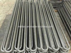 The Lowest Price for Seamless carbon Steel Coiled Tubes