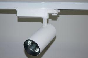 アルミ合金LEDプロジェクターランプ30W