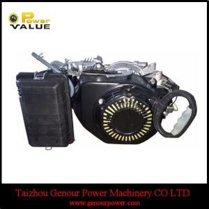 168F-1 6.5HP Generator Motore Eg2500 Mezza motore
