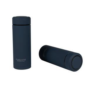 Bouteille002 vide en acier inoxydable de Thermos tasse tasse thermique