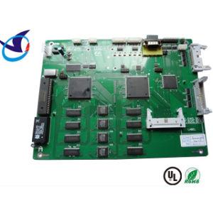 Diseño de PCB de Shenzhen, placa de circuito impreso PCB electrónica