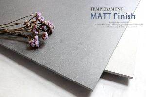 600*600mm de porcelana de corpo inteiro/cerâmica Azulejos do piso rústico Matt/Polidos