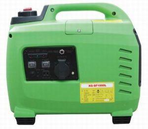 Generatore puro dell'invertitore dell'onda di seno (XG-SF1000L)