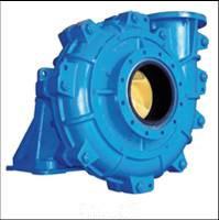 중간 맨 위 원심 슬러리 펌프 (150E-L)