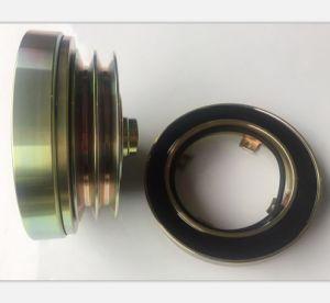 190mm, 2b Groove, de l'usine d'embrayage du compresseur de climatisation