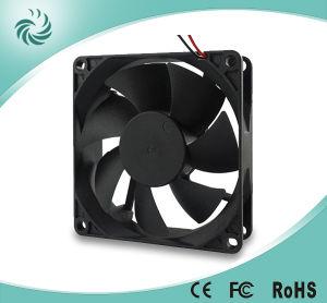 80*80*20mm ventilador de ventilación de buena calidad