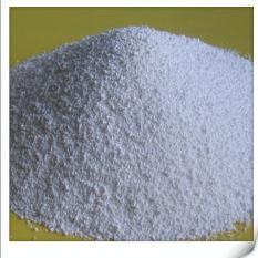 Carbonaat het van uitstekende kwaliteit van het Kalium (korrelige 99%)