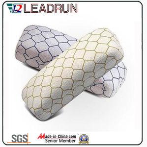 Vetro di Sun unisex polarizzato plastica del PC del capretto dell'acetato del metallo di sport di Sunglass di modo del metallo di legno della donna (GL59)