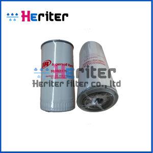 Ingersoll Rand 39907175 Peças do Compressor de Ar do Filtro de Óleo