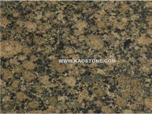バルト海のブラウンGranite FloorおよびWall Tiles