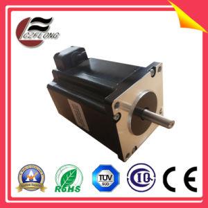 El Motor de pasos de alta calidad con CE