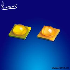 3535 3535 de cerámica de LED chip cree Xpg CREE LED de alta potencia 1W-3W.
