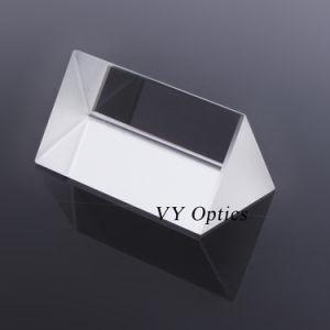 Optisches Glasprisma des dreieck-K9 für Fingerprinter