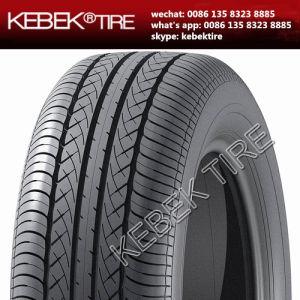 Os novos pneus de carros de alto desempenho barata 245/35ZR19