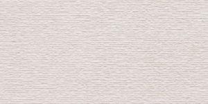 tegels van de Muur en van de Vloer van de Kleur van Marfil van de Steen van 300X600mm de Culturele (F370201)