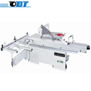 Wood Based Panelのための高いPrecision Sliding Panel Cutting Saw Machine