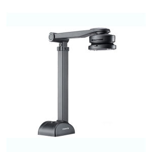 휴대용 심상 스캐너 (S500A3B)
