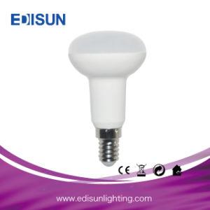 Luz do Refletor LED R50 R63 R80 6W 8W 12W E27 Lâmpada LED com marcação RoHS aprovado