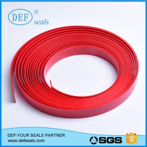 Espiral de venda quente de resina fenólica tiras com as principais vantagens