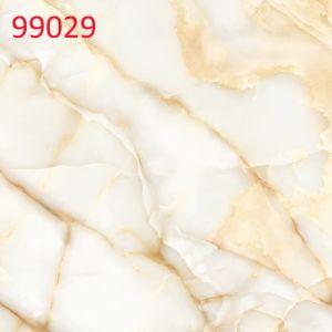 600x600mm polaco completo de mármol de cerámica con esmalte Azulejos Buscar