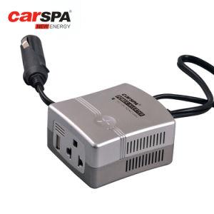 150 Вт мини-Car инвертор с USB