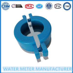 水道メーターのためのプラスチック機密保護のシールロック