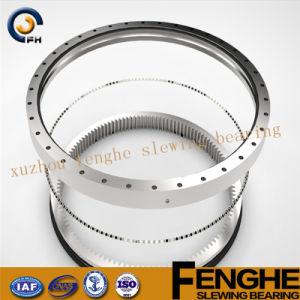 Anel giratório usado na máquina de moldagem por sopro