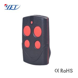 Пульт дистанционного управления с сигнализации автомобиля Multi Frequency до сих пор не2117