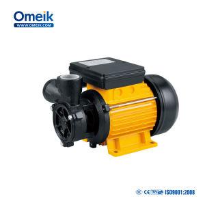 Serie dB Omeik 2CV la bomba de agua