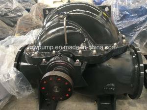 Pompa ad acqua centrifuga di alta efficienza Xs350-630