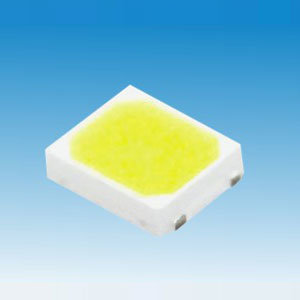 L'indicatore luminoso di strisce di SMD LED borda 2835
