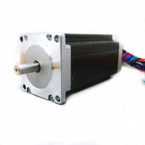 Motore di punto di Neam 23 di alta efficienza