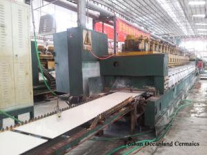600 x 600 мм Acid-Resistant низкая цена керамические плитки для монтажа на стену