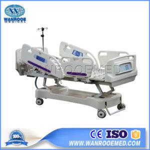 Base elettrica registrabile dell'ospedale di Bae517ec di funzione medica della strumentazione cinque