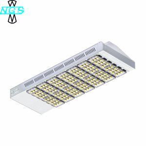 Prezzo caldo dell'indicatore luminoso di via di prezzi LED dell'indicatore luminoso della strada di vendita