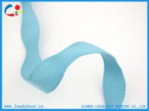 Uitrusting van de Singelband van de Singelband van de fabriek de smal-Brede Veranderlijke voor Decoratie