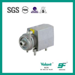 펌프 보전성 위생 펌프 또는 원심 펌프