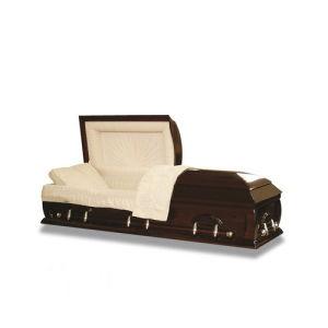 De Houten Kisten van de Afzet van de fabriek van MDF Vernisje Td--A24
