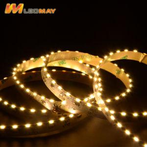 335 flexibler Streifen des Licht-LED mit CER RoHS Bescheinigungen