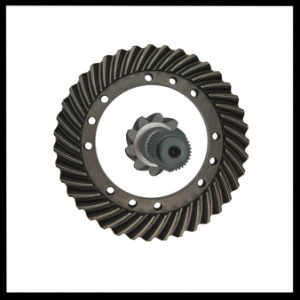 Transmission UTV Rear Axle를 위한 높은 Quality Gears Pinion